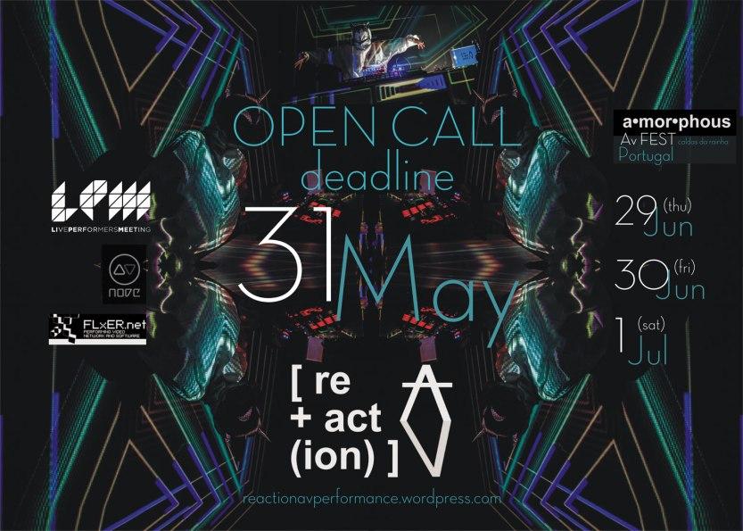 opencalldeadline